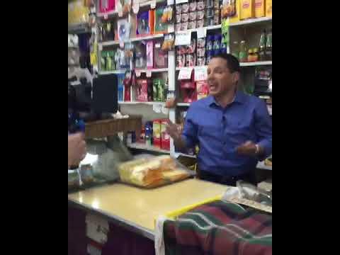 Mercado Mayorista TV