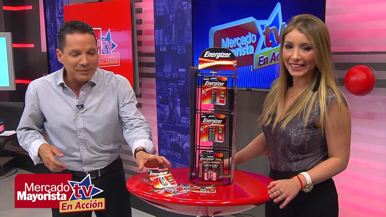 MERCADO MAYORISTA TV EMISION 8 SEPT B2