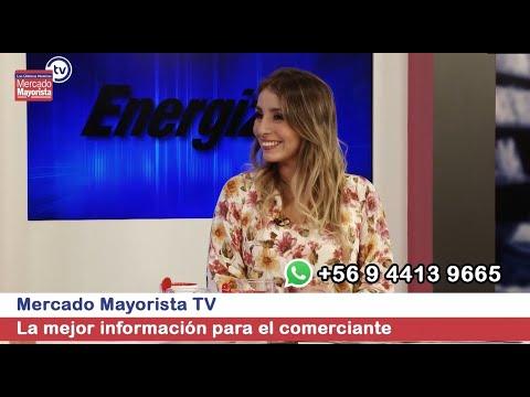 ¿Quieres que tu negocio sea parte de Mercado Mayorista TV?