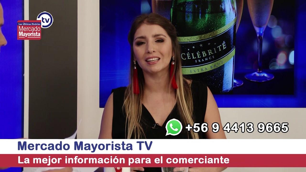 Almacén La Carreta es el nuevo negocio destacado de la semana