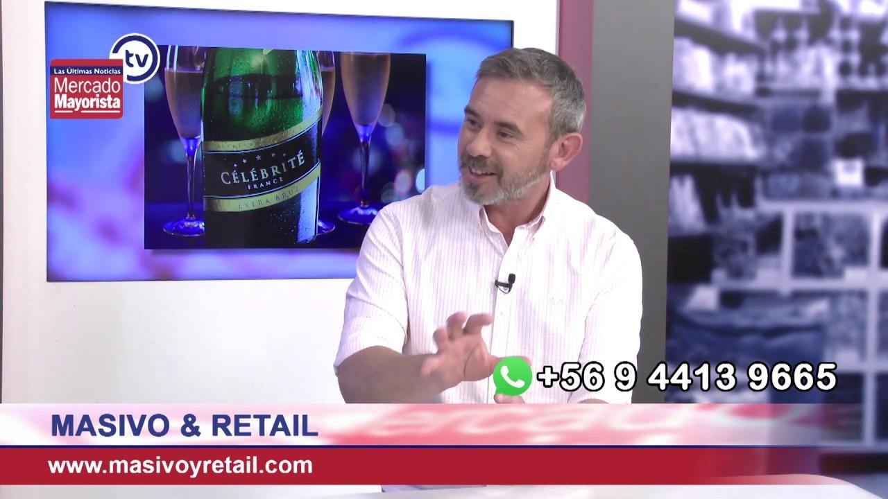 Mix Comercial: ¿Cual es el precio adecuado de mi producto?