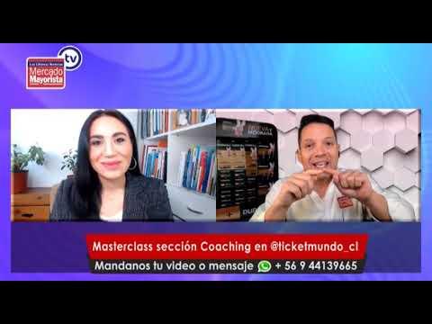 ¿Qué es y para qué sirve el autoconocimiento? La Coach Paula Osorio lo explicó paso a paso