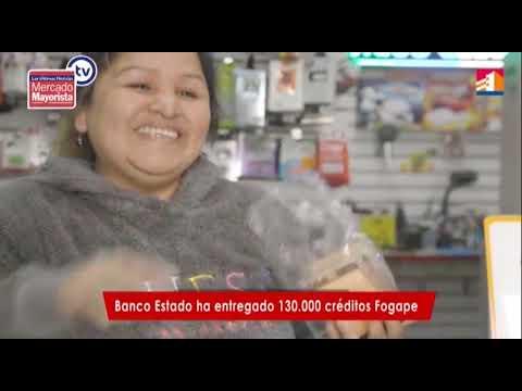 Mercado Mayorista TV emisión 6 de octubre 2020