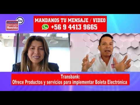 Mercado Mayorista TV emisión 17 de diciembre 2020